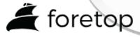 Foretop, Inc.