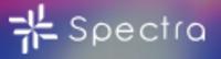 株式会社Spectra