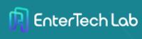 株式会社EnterTech Lab