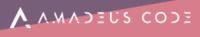 株式会社Amadeus Code