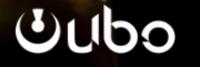 株式会社ユーボ