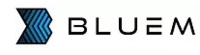 株式会社BLUEM