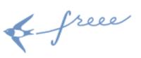freee finance lab株式会社