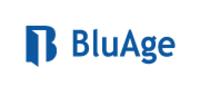 株式会社BluAge