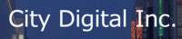 株式会社シティーデジタル