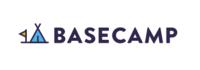 株式会社Basecamp