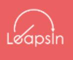株式会社LeapsIn