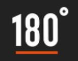 180株式会社