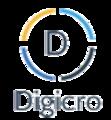 DIGICRO Pte. Ltd