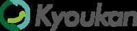 株式会社kyoukan