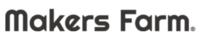 Makers Farm Pte. Ltd
