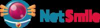 ネットスマイル株式会社