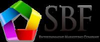 株式会社SBF