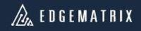 EDGEMATRIX株式会社