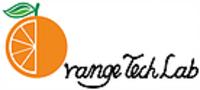 株式会社オレンジテクラボ