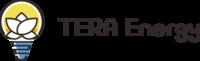 TERA Energy株式会社