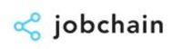 jobchain株式会社