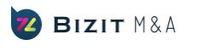 株式会社BIZIT