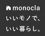 monocla株式会社