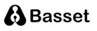株式会社Basset