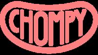 株式会社Chompy
