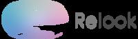 Relook株式会社