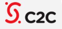 C2C PTE. LTD.