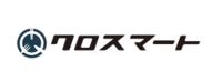 クロスマート株式会社