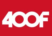 株式会社400F