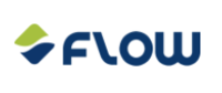 株式会社Flow Solutions