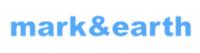 mark&earth株式会社