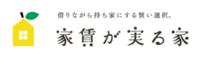 株式会社Minoru