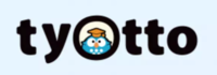 株式会社tyotto