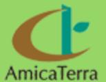 株式会社アミカテラ
