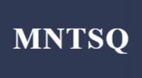 MNTSQ株式会社