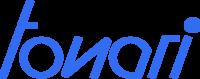 tonari株式会社