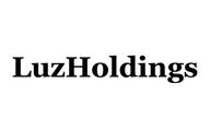 ラズホールディングス株式会社