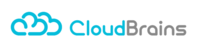 株式会社CloudBrains