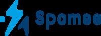 株式会社Spomee