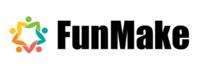 株式会社FunMake