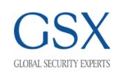 グローバルセキュリティエキスパート株式会社