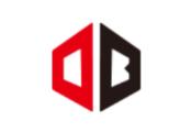 株式会社Dreambox