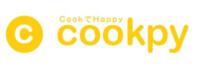 株式会社cookpy