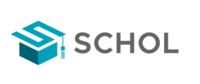 株式会社SCHOL