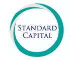 スタンダードキャピタル株式会社