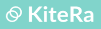 株式会社KiteRa