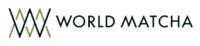 World Matcha Inc