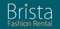 株式会社brista