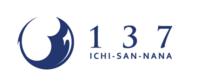 株式会社137
