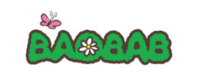 株式会社バオバブ